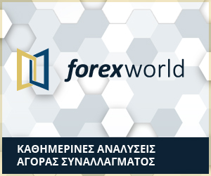 Forexworld