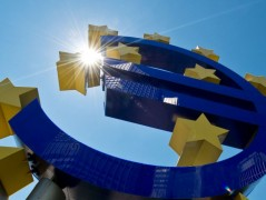 Ήπιες απώλειες στα ευρωπαϊκά χρηματιστήρια με τους επενδυτές να αναμένουν την ομιλία της Yellen
