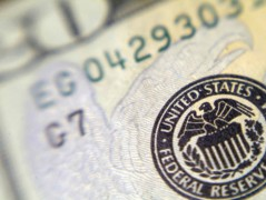 Χαμηλότερα έκλεισαν οι αμερικάνικοι δείκτες την Πέμπτη με τους επενδυτές να αναμένουν τις δηλώσεις της Yellen την Παρασκευή.