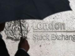 Χαμηλότερα τα ευρωπαϊκά χρηματιστήρια την Πέμπτη