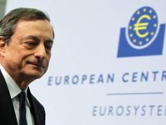 Ήπιες μεταβολές στα ευρωπαϊκά χρηματιστήρια εν αναμονή των αποφάσεων της ΕΚΤ