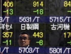 Ράλι 6,72% ο Nikkei, σημαντικά κέρδη διαγράφοντας τις απώλειες της Τετάρτης