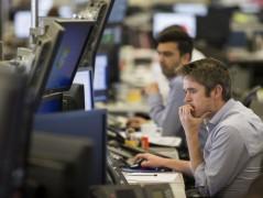 Κέρδη στην τελευταία συνεδρίαση της εβδομάδας για τα ασιατικά χρηματιστήρια, μεικτά πρόσημα στο ξεκίνημα για την Ευρώπη