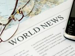Απώλειες στην Ασία την Τετάρτη, ήπιες μεταβολές στα ευρωπαϊκά χρηματιστήρια στο ξεκίνημα της συνεδρίασης