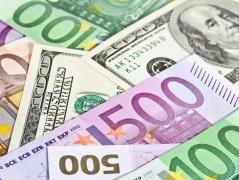 EUR/USD Trading Alert