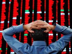 Απώλειες στα ασιατικά χρηματιστήρια το πρωί της Πέμπτης, αρνητικό ξεκίνημα στην Ευρώπη