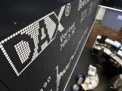 Dax Trading Alert