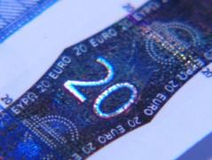 EUR/GBP Trading Alert
