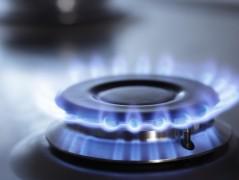 Natural Gas Trading Alert