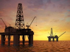 WTI Crude Oil Τεχνική Ανάλυση (Ημερήσιο)