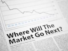 Απώλειες στις διεθνής αγορές εν μέσω γεωπολιτικών ανησυχιών μεταξύ ΗΠΑ και Β. Κορέας