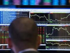Ήπια κέρδη στην Ασία την Δευτέρα, ανοδικό ξεκίνημα για τα ευρωπαϊκά χρηματιστήρια