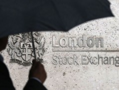 FTSE 100 Trading Alert