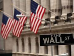 Μικρή άνοδο δείχνουν τα Futures στην Wall Street λίγο πριν το άνοιγμα της συνεδρίασης