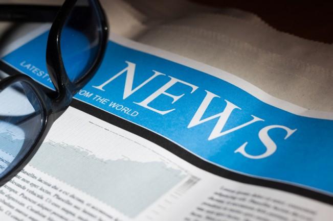 Σε θετική τροχιά οι διεθνής αγορές την Τετάρτη έπειτα από τις γεωπολιτικές πιέσεις  της Τρίτης